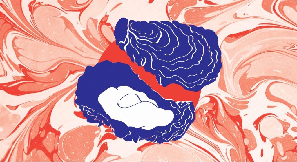 oyster-red-bg.jpg